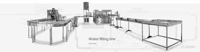 water-filling-line
